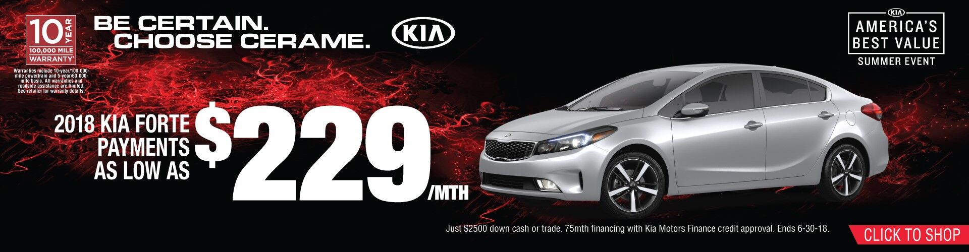 small are st best dealers butler louis march suvs kia at powerhouse jim dependable sportages