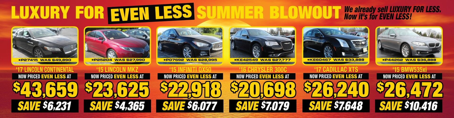 you fwd s kia lindbergh st compass used louis location near car enterprise latitude cars sale jeep sales for dealers
