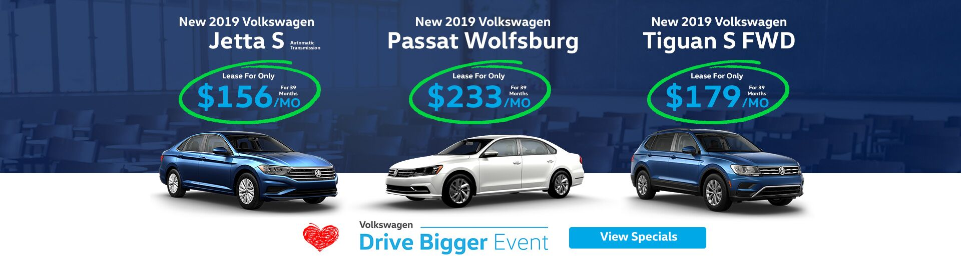 Buying And Maintaining A Car State Of California >> Ontario Volkswagen Volkswagen Dealer In Ontario Ca New Vw