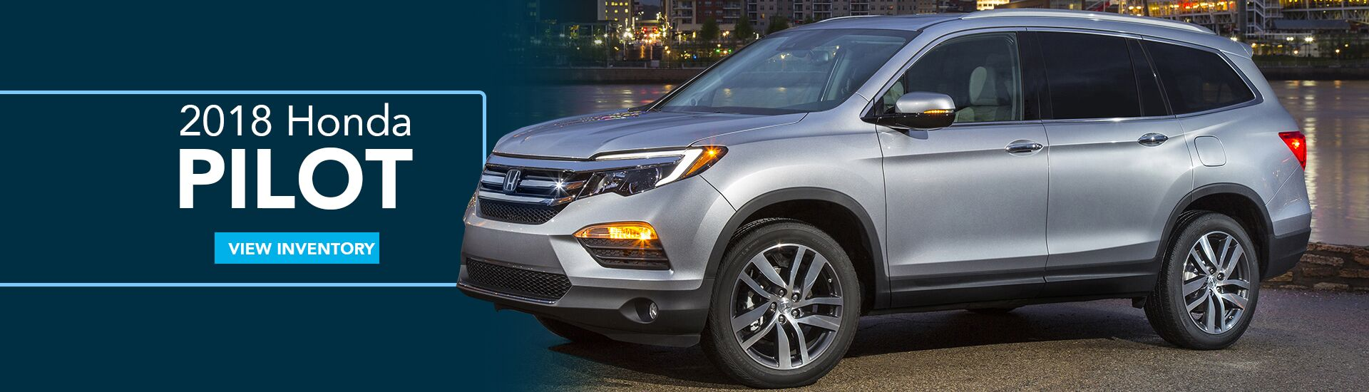 Honda Dealership Meridian MS | Used Cars Meridian Honda