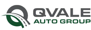 Qvale Auto Group logo