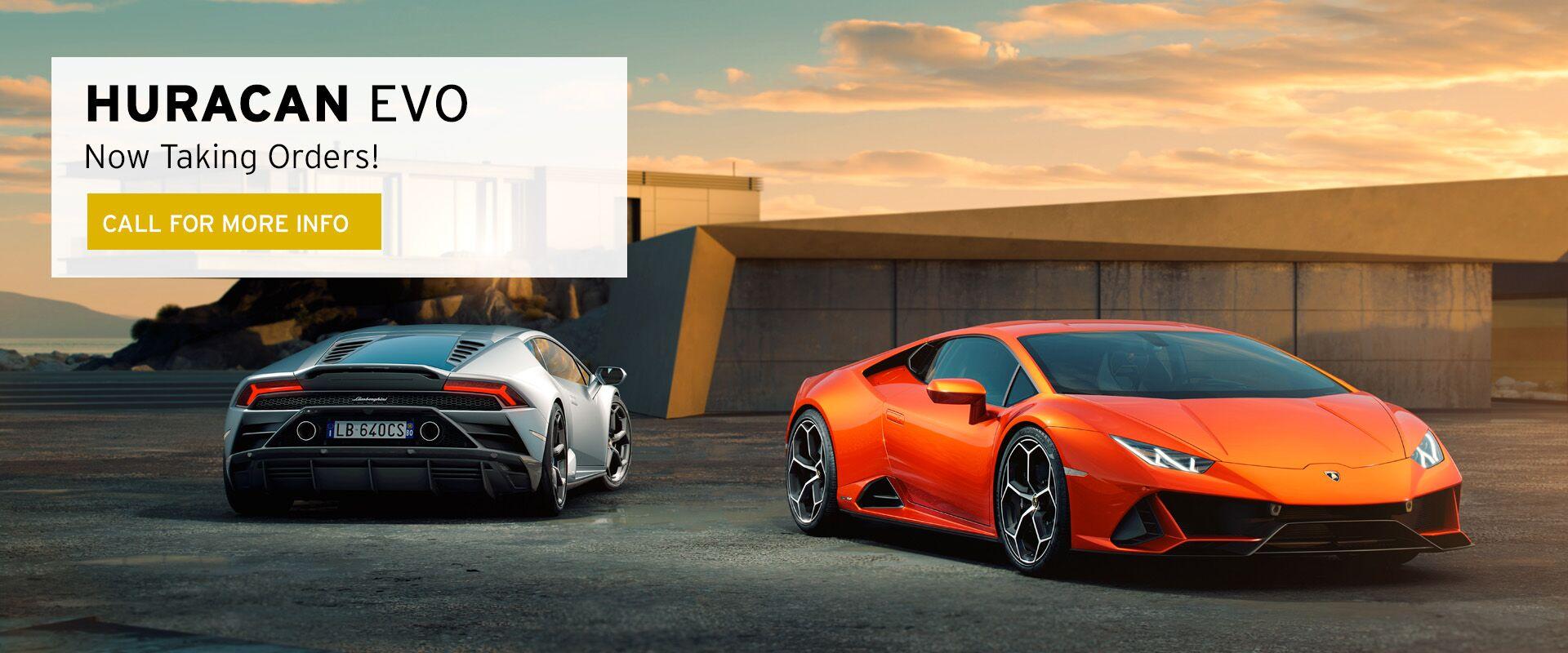 Bentley Lamborghini Pagani Dealer San Francisco Bay Area Ca