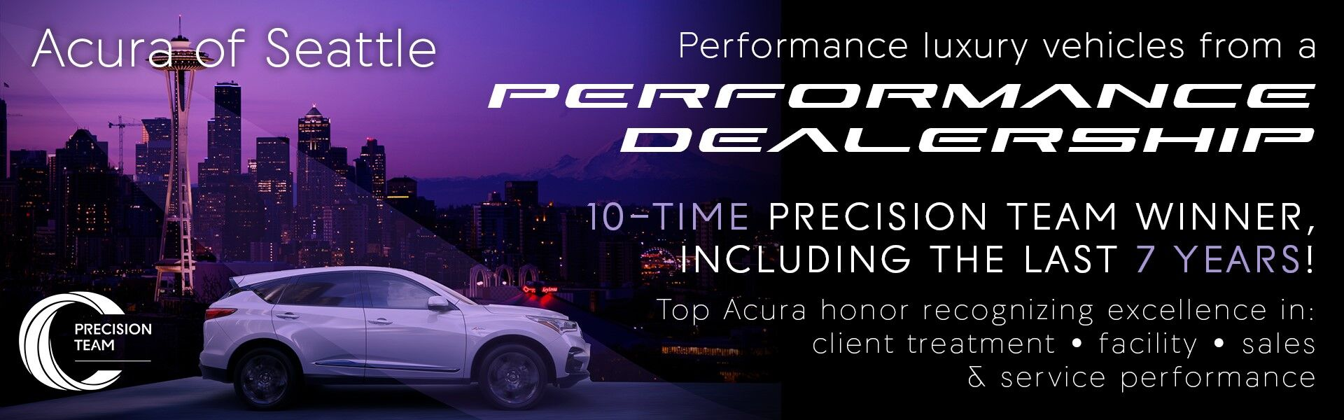 AOS Performance Dealership