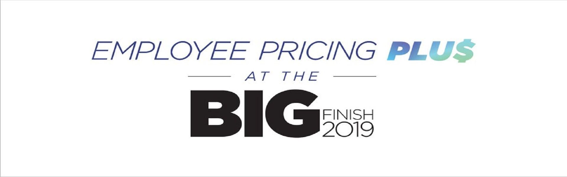 Employee Pricing Plus = Huge Savings at Auffenberg Chrysler of Herrin