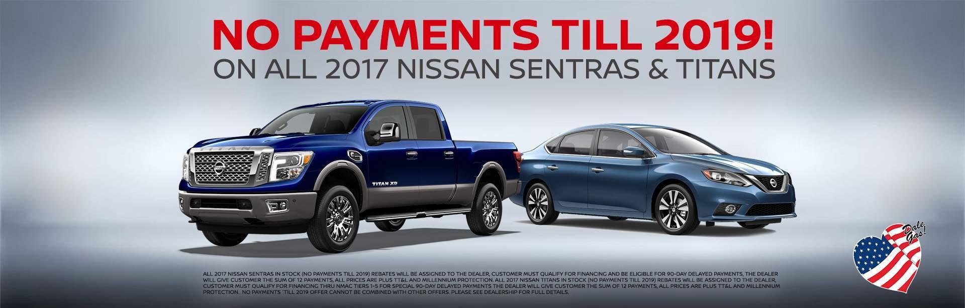 Bert Ogden Nissan >> Fiesta Nissan | New and Used Nissan for sale | Edinburg, TX