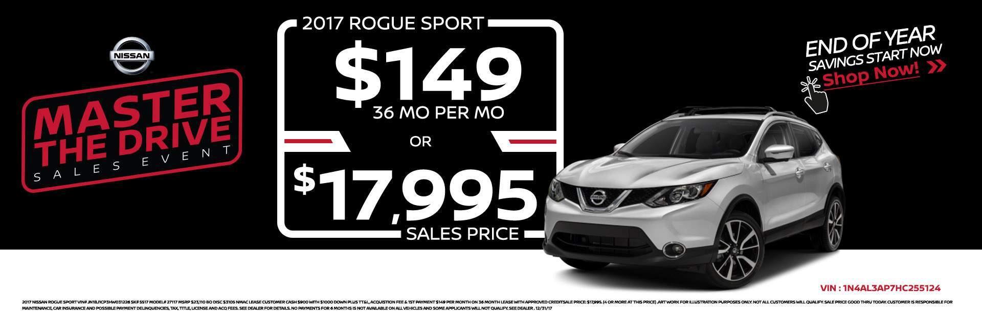 Hertz Car Sales Orlando >> Vehicles For Sale Reed Nissan Nissan Dealer Orlando   Upcomingcarshq.com