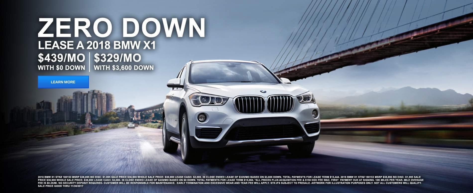 Bert Ogden Infiniti >> BMW Dealership McAllen TX | Used Cars Bert Ogden McAllen BMW