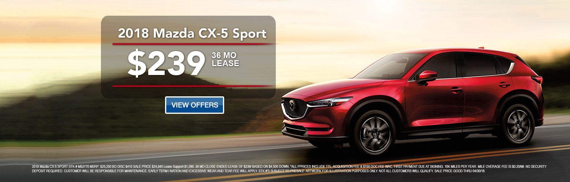 Bert Ogden Infiniti >> Bert Ogden Mazda Edinburg | New and Used Mazda for sale | Edinburg, TX