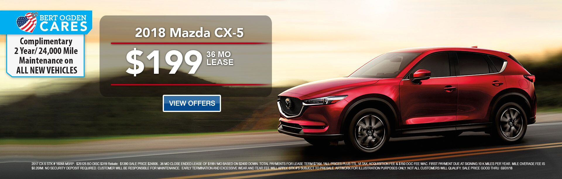 Welcome To Bert Ogden Mazda Mission New And Used Mazda For Sale - Mazda dealers texas