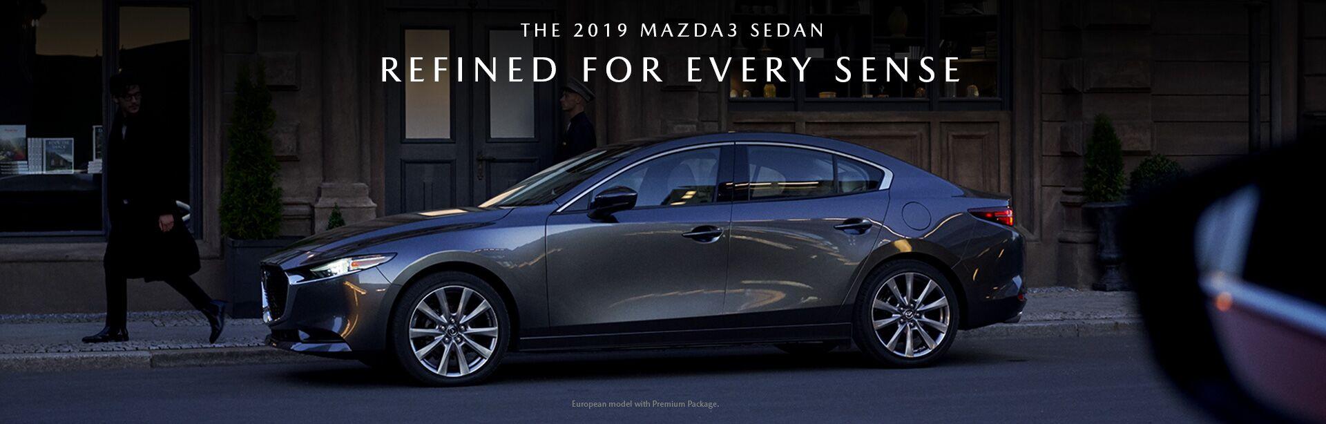 Bert Ogden BMW >> Bert Ogden Mazda Edinburg | New and Used Mazda for sale ...