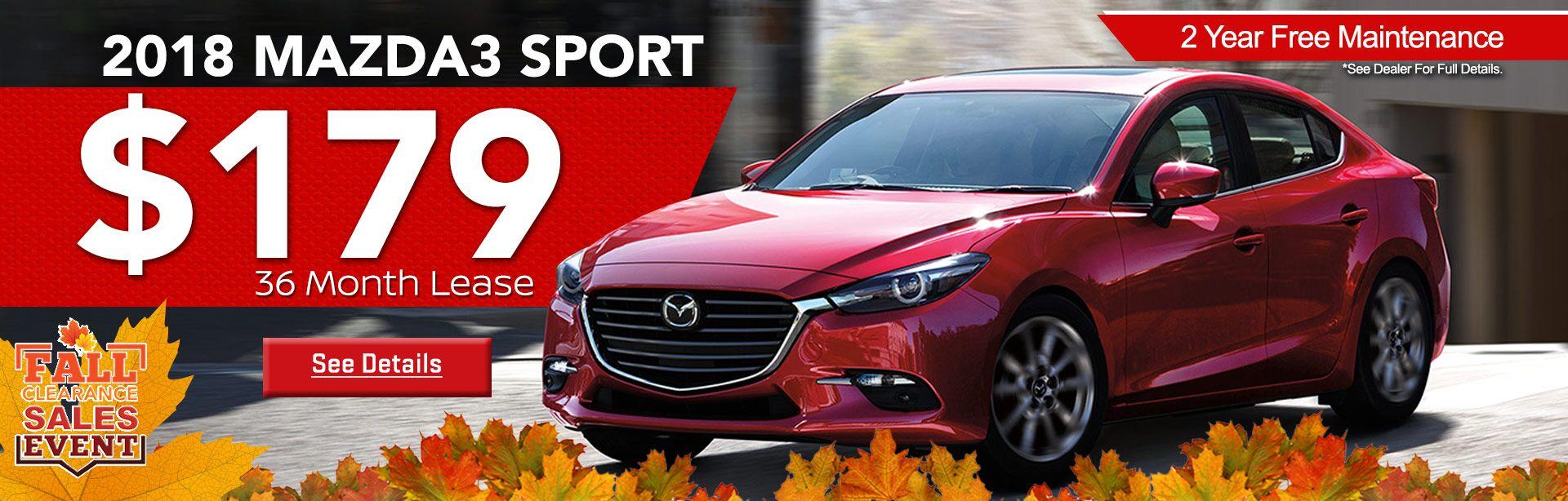 Bert Ogden Gmc >> Bert Ogden Mazda Edinburg   New and Used Mazda for sale ...