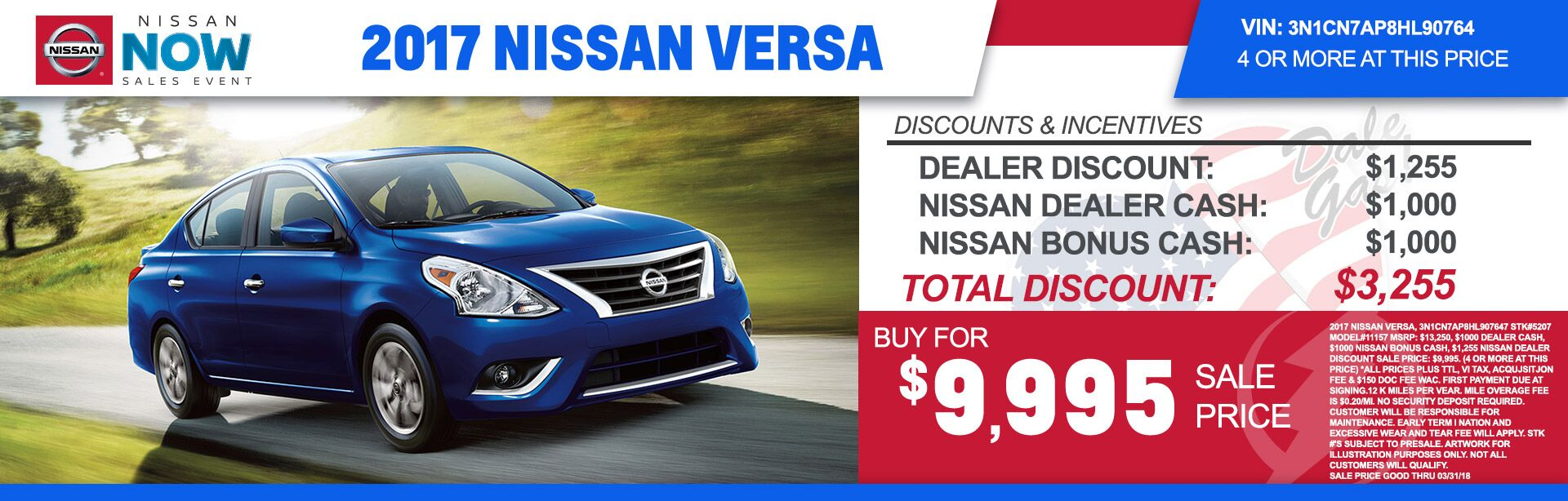 Fiesta Nissan New And Used Nissan For Sale Edinburg Tx