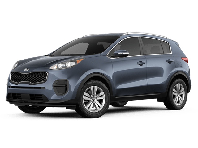Schenectady New York Kia Dealership Fuccillo Kia Of Schenectady
