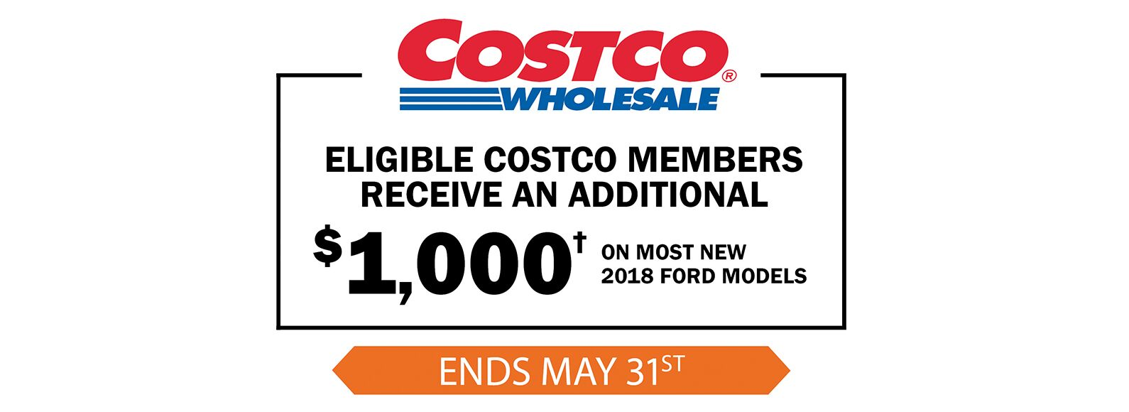 Costco Discount