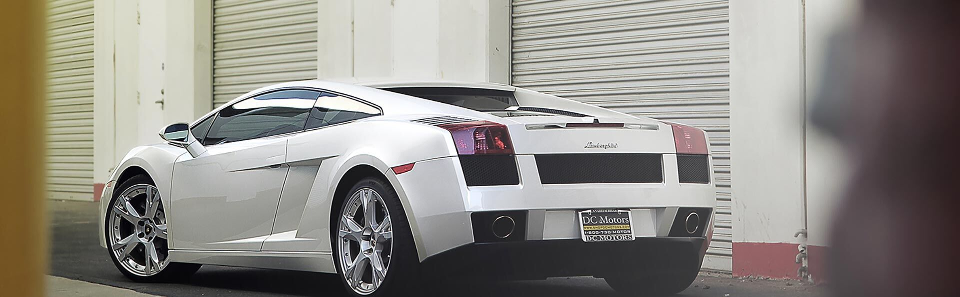 Used Car Dealership Anaheim Hills Ca Dc Motors