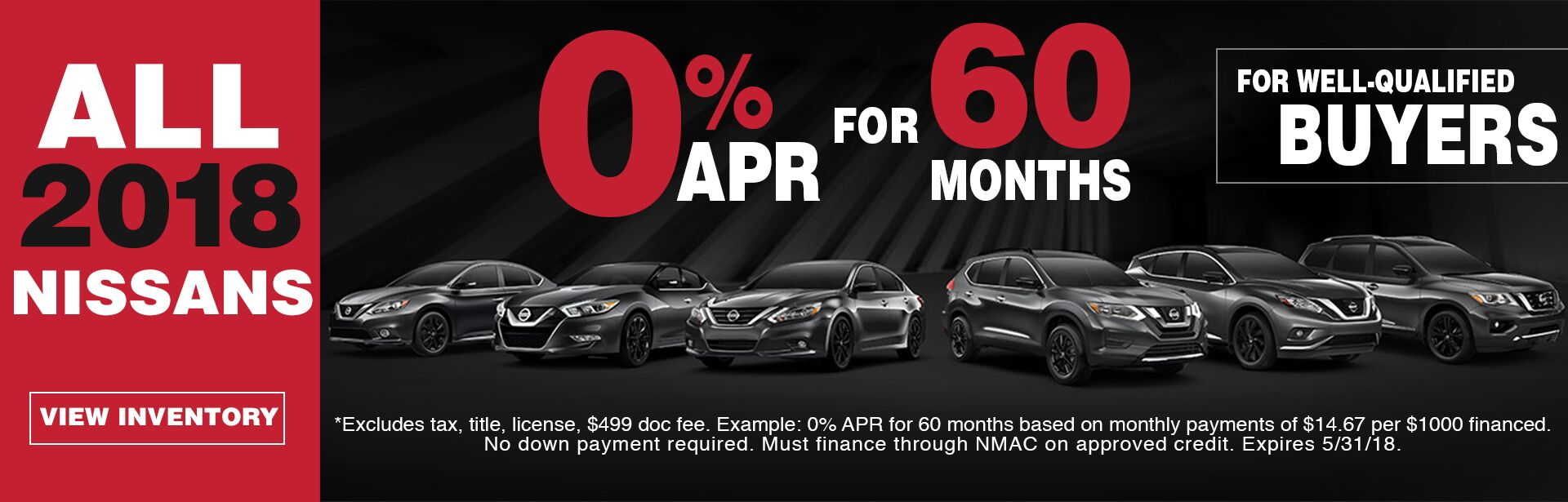 Cars For Sale In Las Vegas Nv New Amp Used Planet Nissan