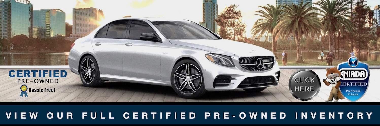Dealership Orlando Fl Used Cars Orlando Preowned