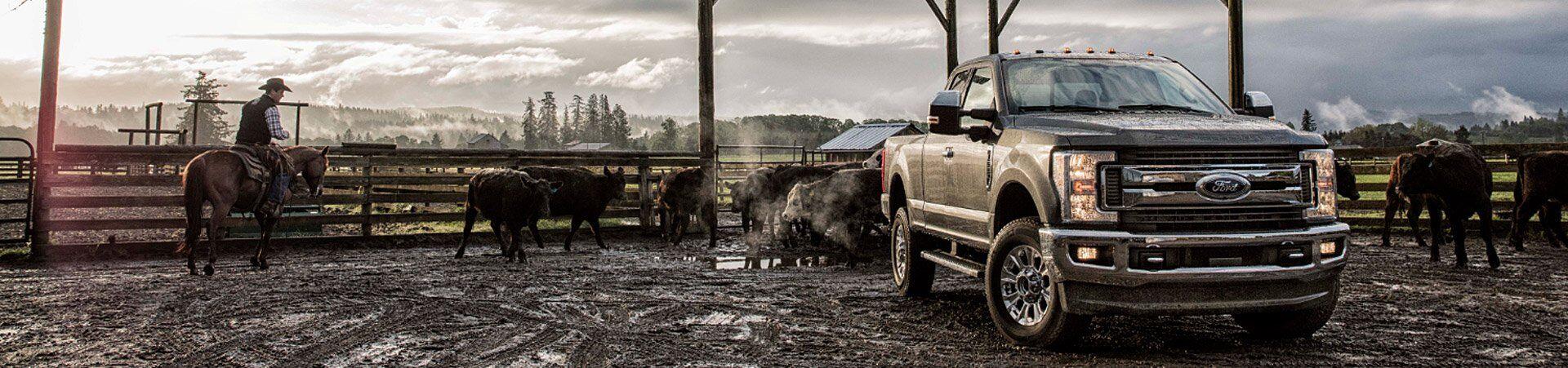 Used Diesel Trucks DFW | North Texas Truck Stop in Mansfield, TX