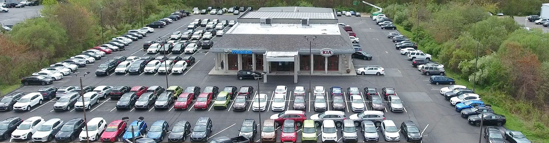 ct in htm premier dealership sorento showroom suv featured vehicles connecticut branford dealers new of lx kia