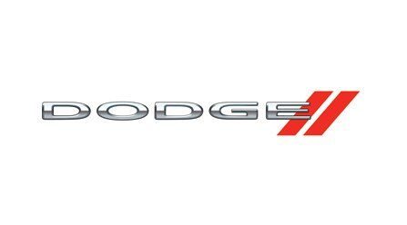 Autoline Preowned Dodge