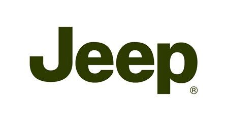 Autoline Preowned Jeep