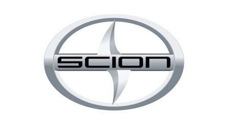 Autoline Preowned Scion