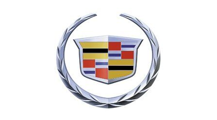 Autoline Preowned Cadillac