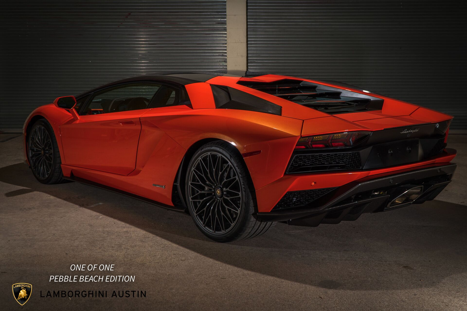 connection and the prices car aventador h sales lamborghini overview photos review ratings specs