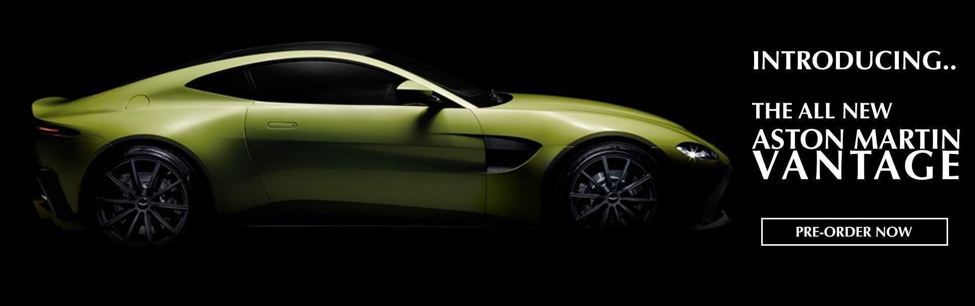 Los Gatos Luxury Cars | New & Used Cars | Auto Dealer
