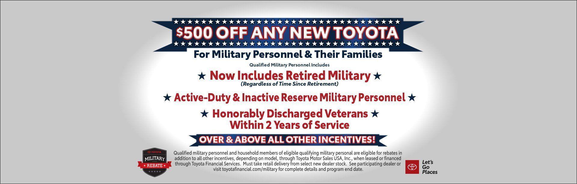 Your Nashville Tn New Toyota Amp Used Car Dealership