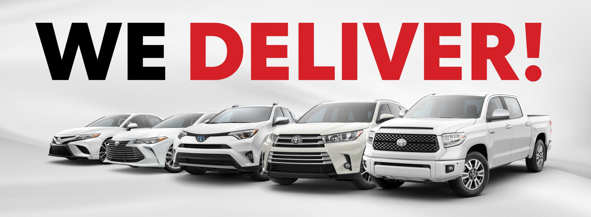 Your Nashville Tn New Toyota Used Car Dealership 99 Camry Fuel Filter Location We Deliver