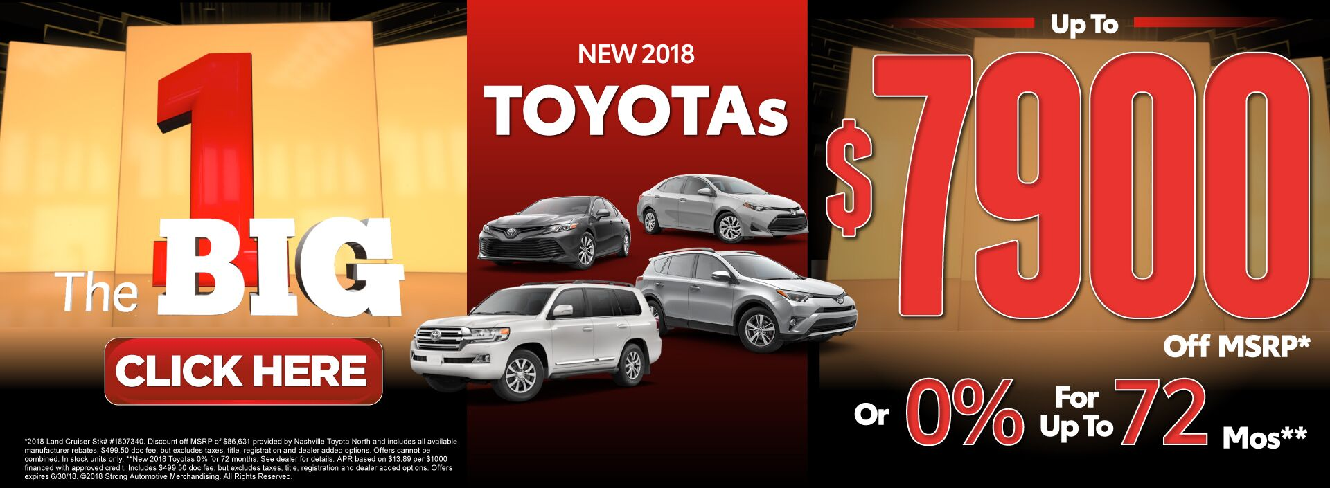 Toyota Dealership Nashville Tn Used Cars Nashville