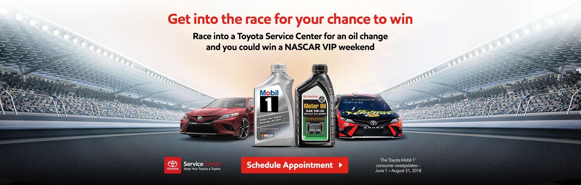 Toyota Dealership Nashville Tn Used Cars Nashville