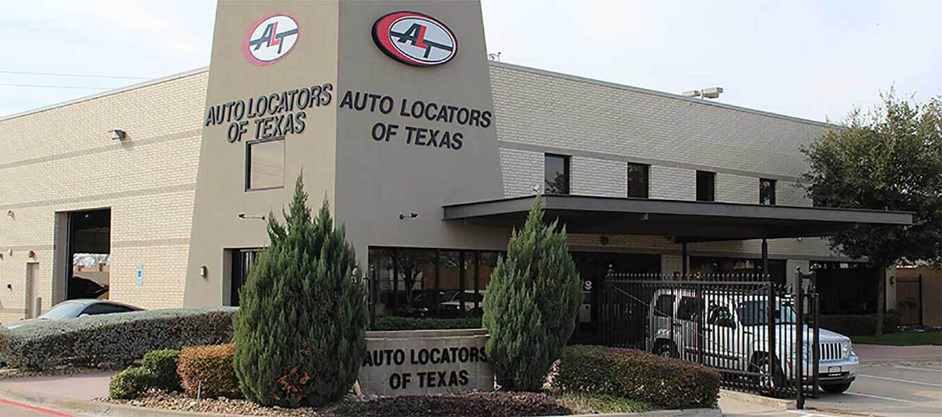 Used Vehicles in Plano, TX