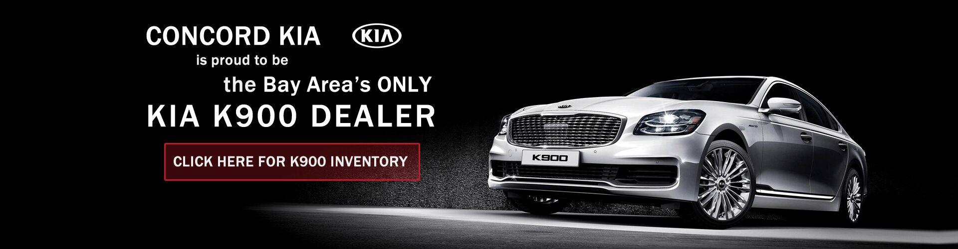 Kia Of Concord >> Kia Dealership Concord Ca Used Cars Concord Kia
