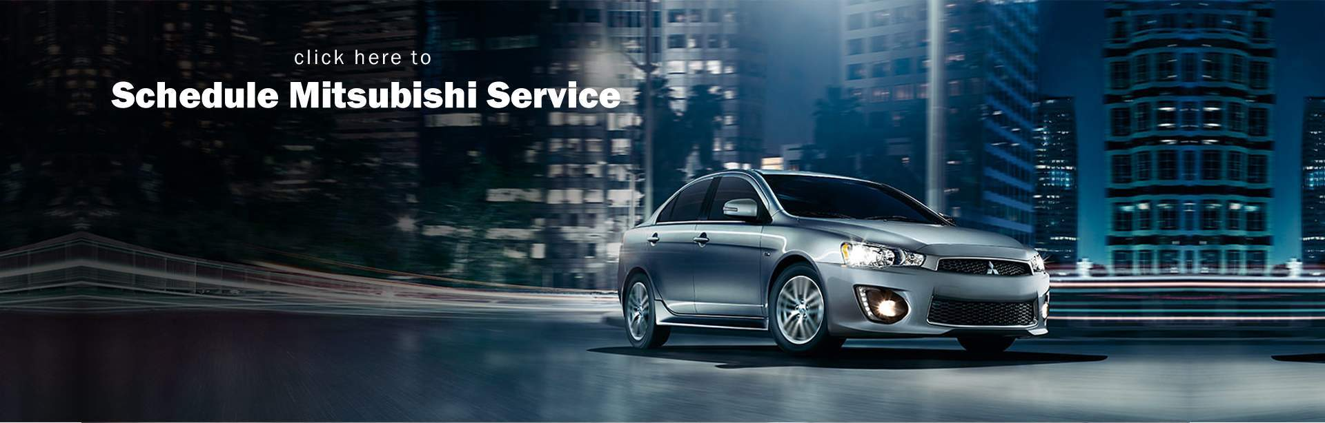 Mitsubishi dealership concord ca used cars concord for Concord honda service coupons
