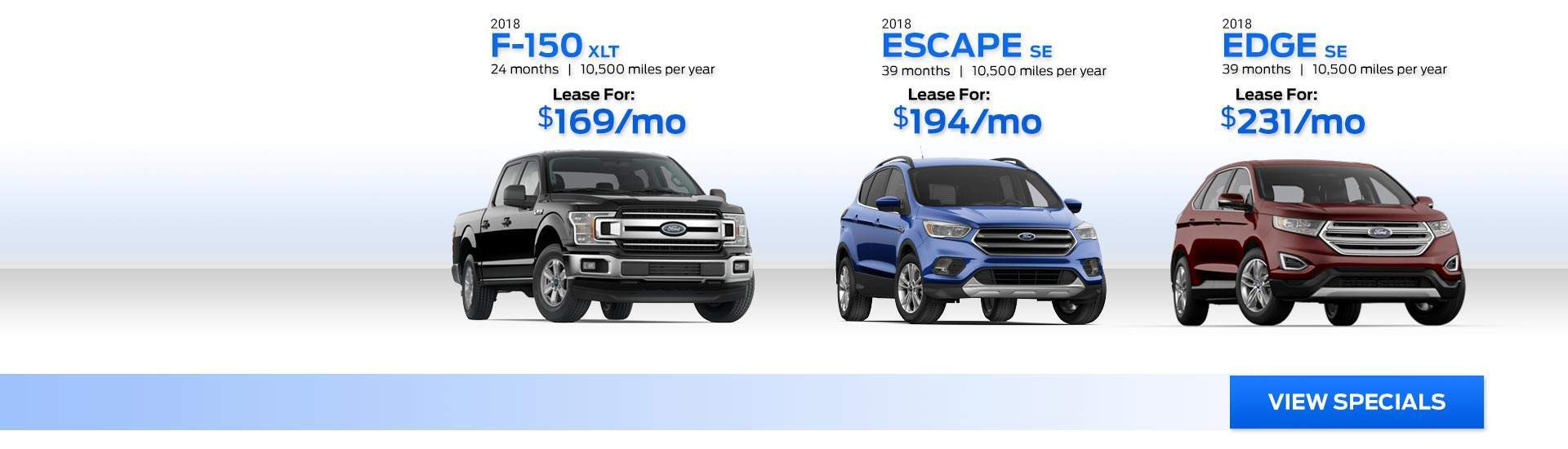 Feb. 2018 Lease Specials 1