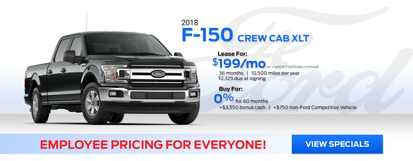F150 Mobile July