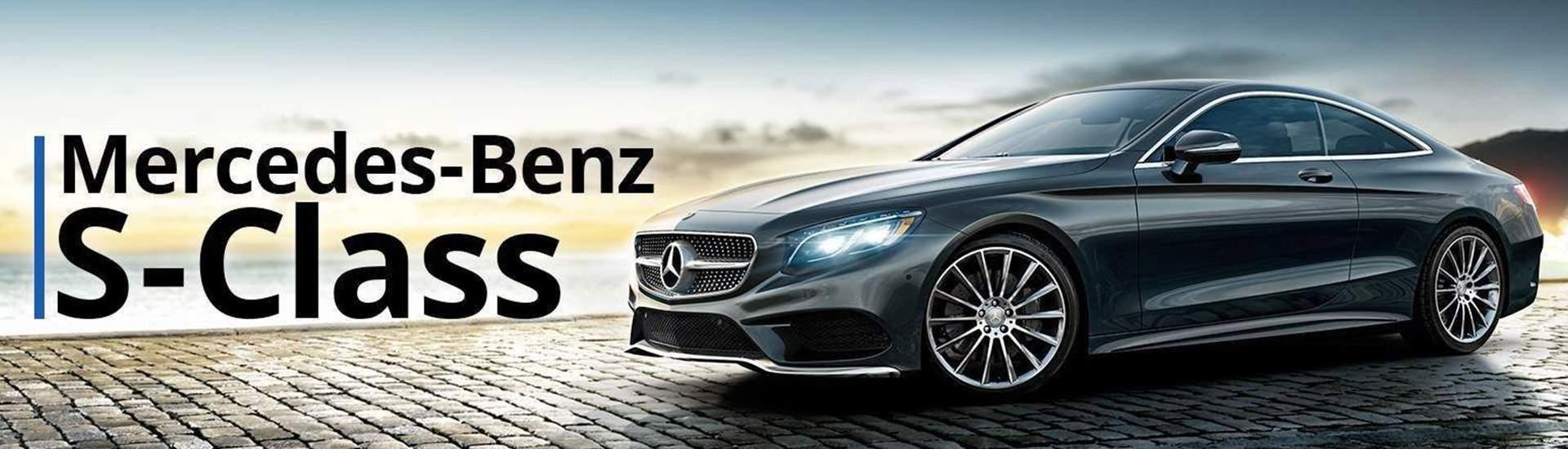 Cardenas motors harlingen for Mercedes benz mcallen tx