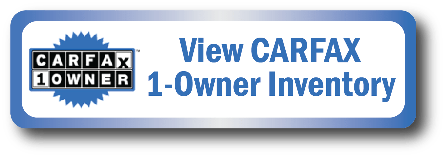 CarFax One-Owner Inventory