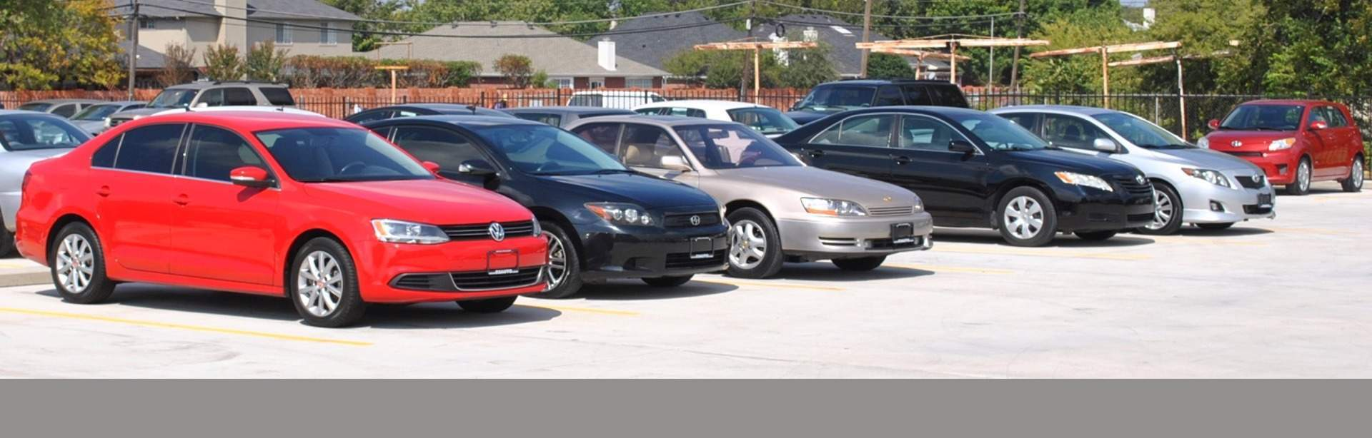 High Quality Low Mileage & Priced Used Cars, Trucks, Vans and SUVs priced from $5,000.00 to $15,000.