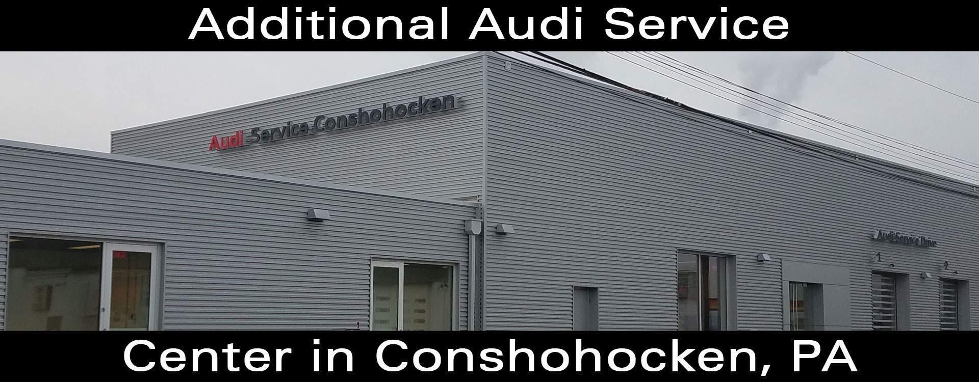 Audi Dealership Wynnewood PA Used Cars Audi Wynnewood - Audi wynnewood