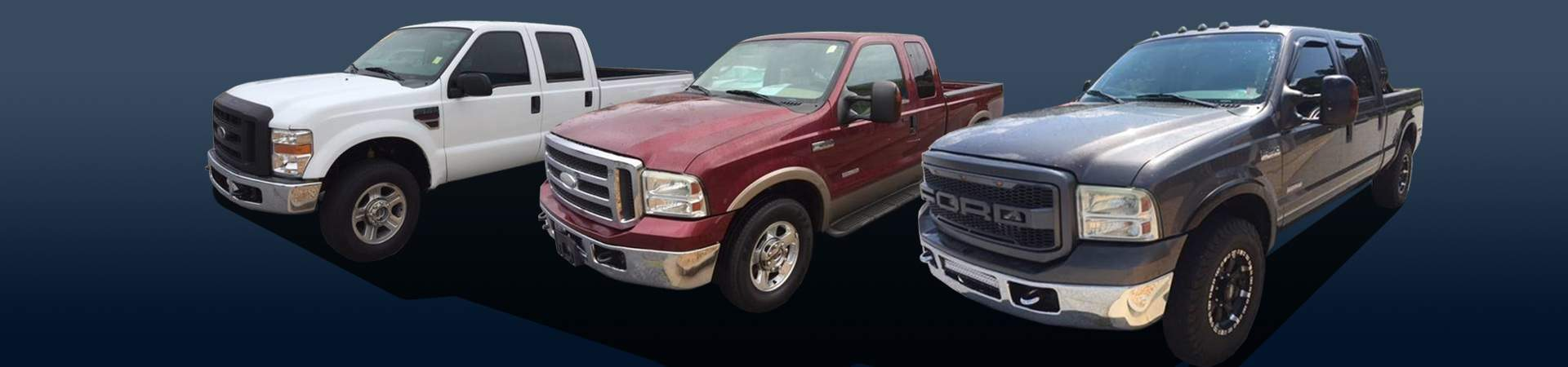 Used Vehicles in Riverdale, GA