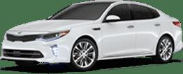 2019 Kia Optima LX