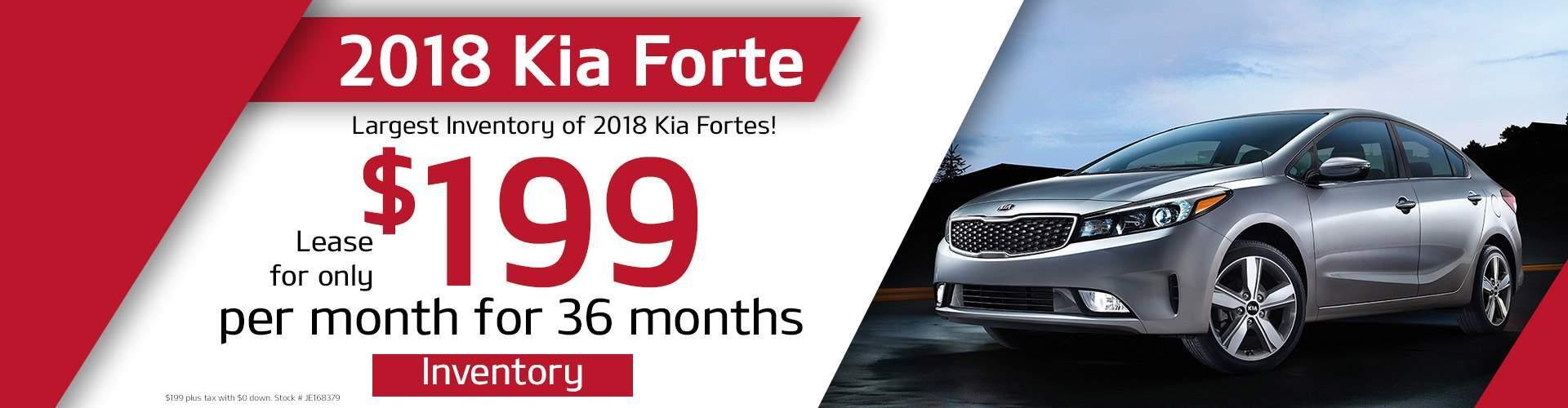2018 kia lease deals. plain deals good credit not so credit everyone drives at koe and 2018 kia lease deals