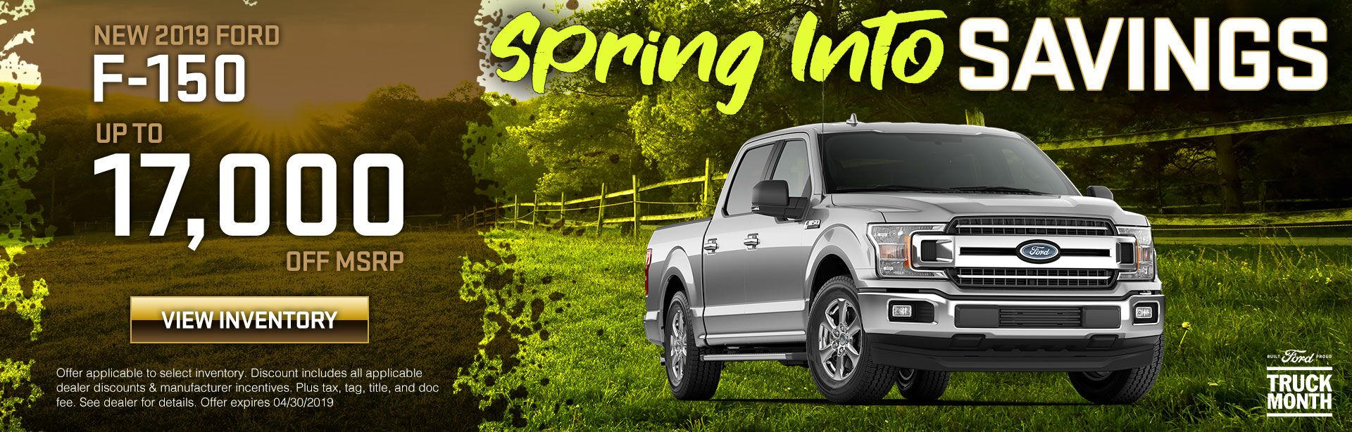 Looking for a new or used vehicle? Click Here to get pre-approved in seconds!