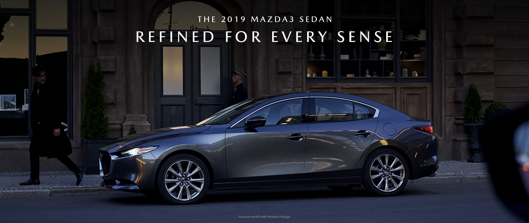 Mazda Dealership City of Industry CA Used Cars Puente