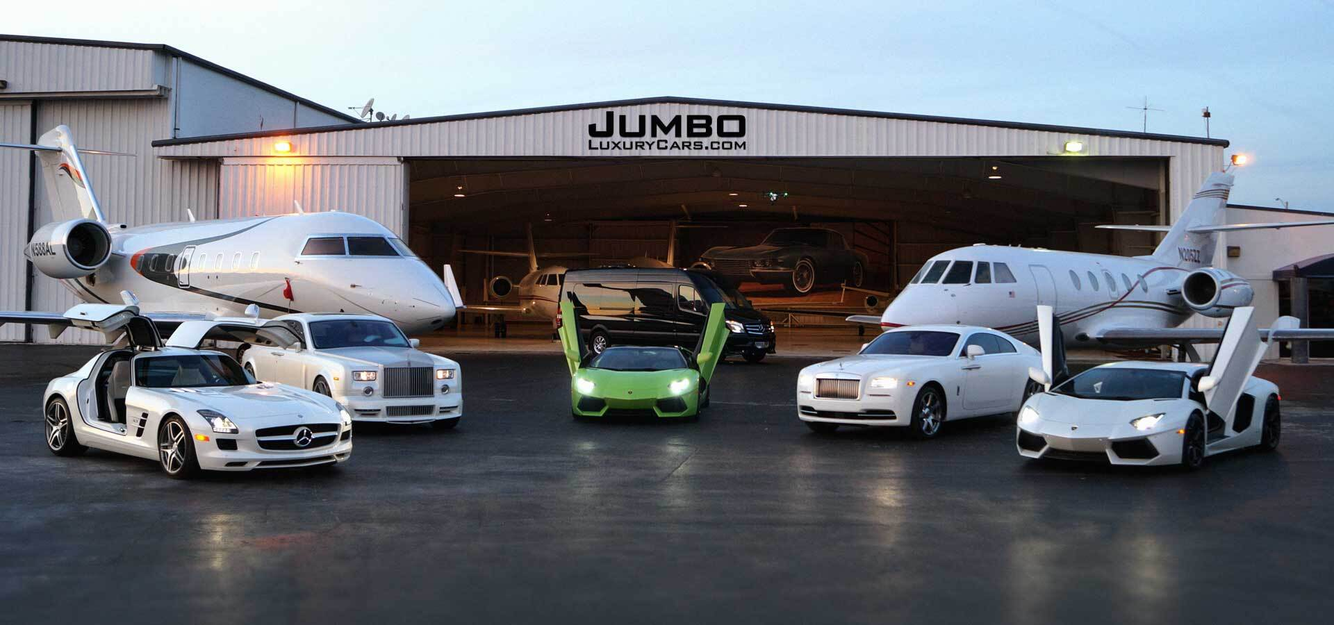Used Luxury Dealership In Hollywood Fl Used Cars Jumbo