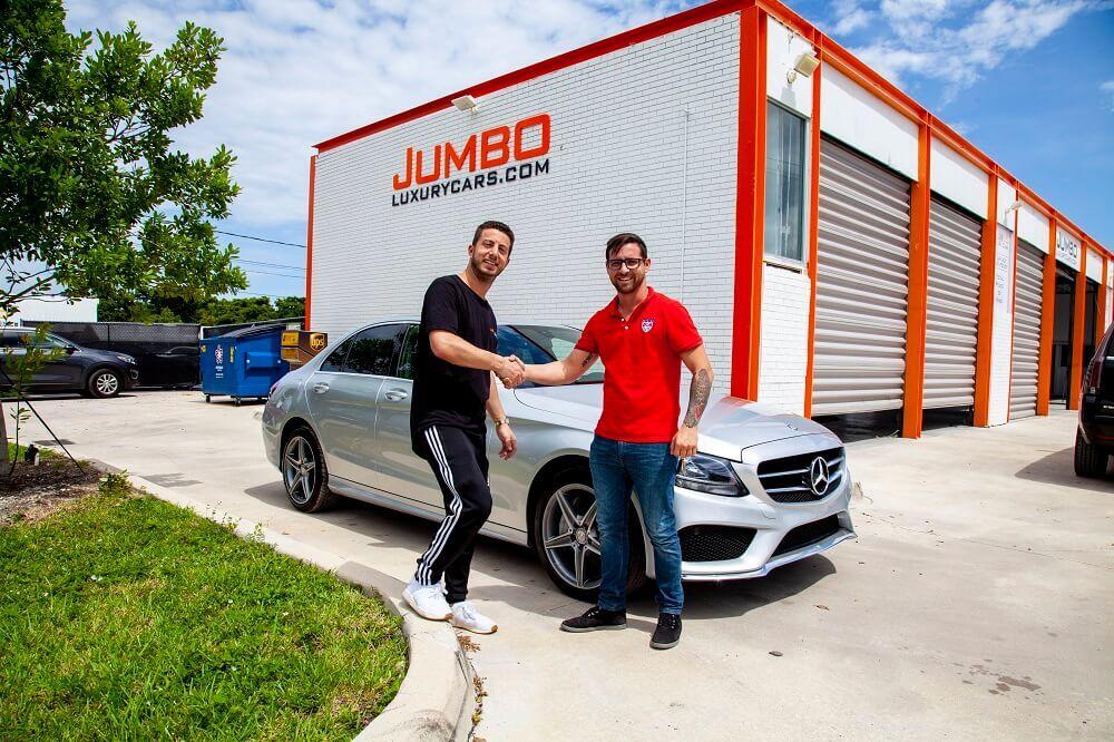 Best Buy Autosale - Hollywood, FL - Yelp