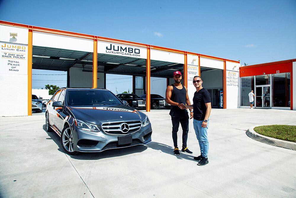 Best Choice Auto Center - Used Cars - Hollywood FL Dealer